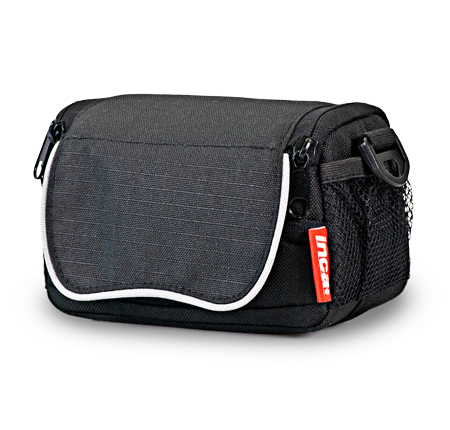 inca  Video bag